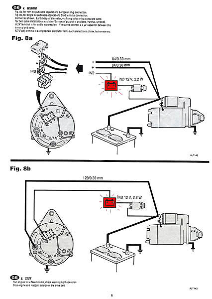 amp wiring diagram 2000 lincoln ls 2000 lincoln ls exhaust wiring diagram