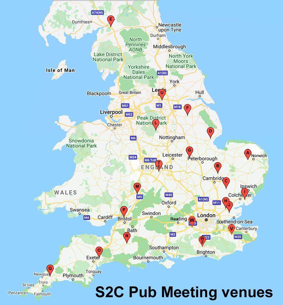 pub map